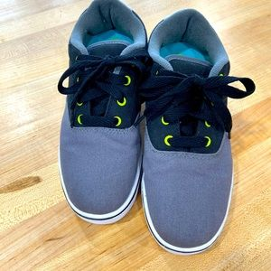 Heelys Skate Shoe